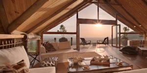 airbnb-luxury