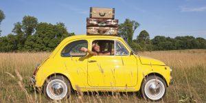 turisTIPS-road-trip