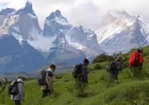 turisTIPS Torres del Paine